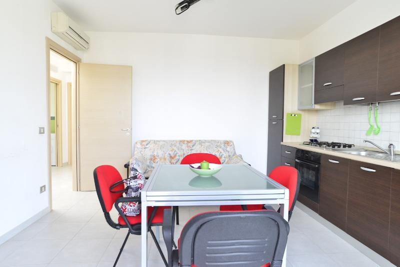 Case del Riccio | Marina di Ragusa, vacation rental in Ragusa