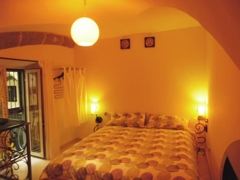 camera da letto (letto 160 x 200 cm)