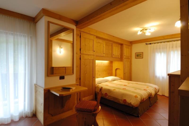 Apartment Dafni
