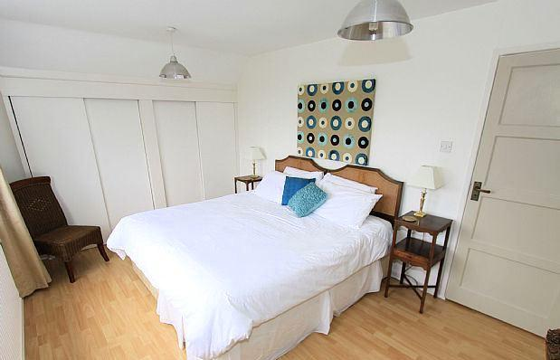 The Sail Loft, holiday rental in Bracklesham Bay