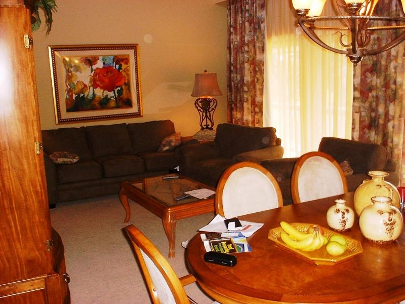 506, vacation rental in Haines City