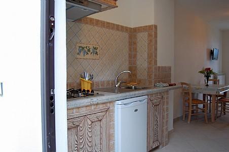 Casamicciola Terme Villa Sleeps 3 with Air Con - 5228591, holiday rental in Casamicciola Terme