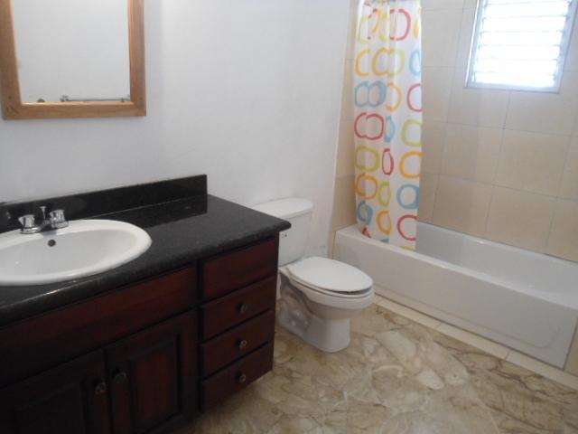 bathroom #6