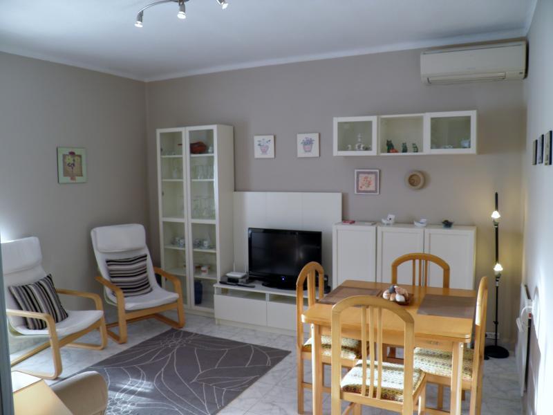 Nice apartment in Tarifa WIFI, location de vacances à Tarifa