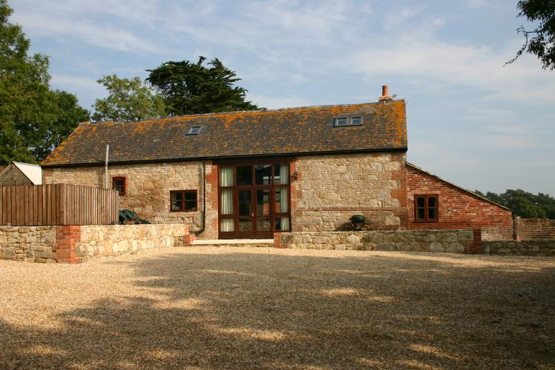 buntshill buzzard barn has internet access and grill updated 2019 rh tripadvisor com