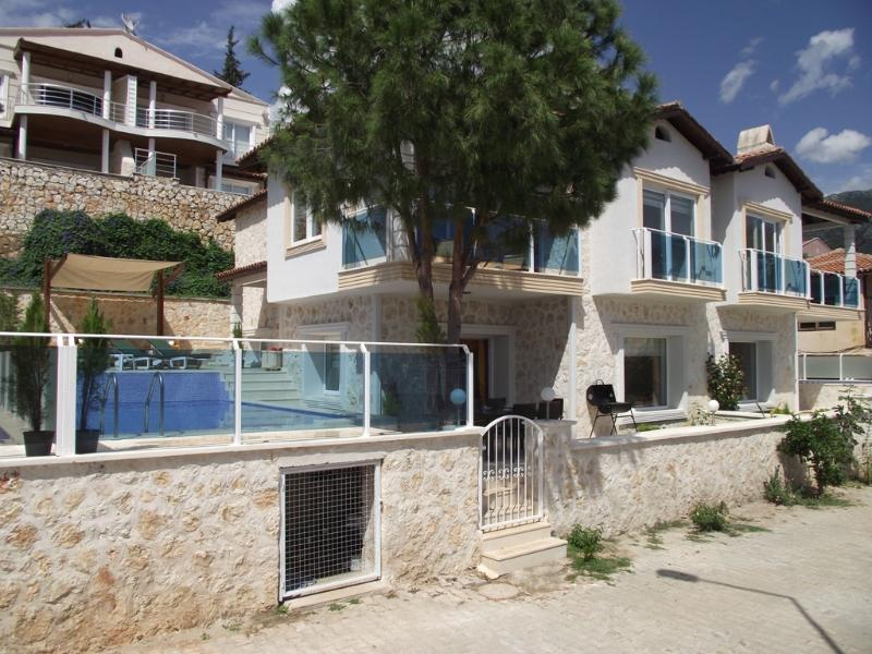 Villa Tas, holiday rental in Hollola