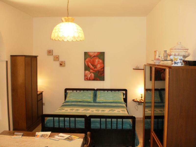 Villetta Ariel, vacation rental in Gallipoli