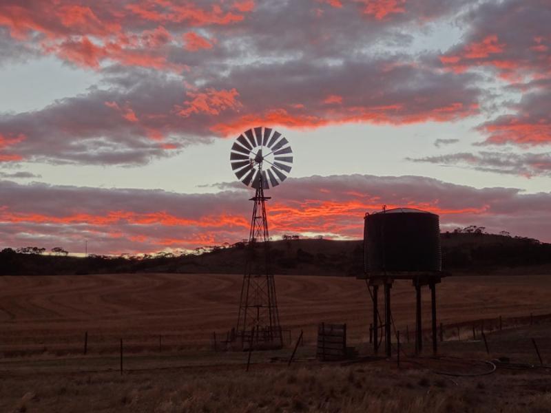 Stunning sunsets 2
