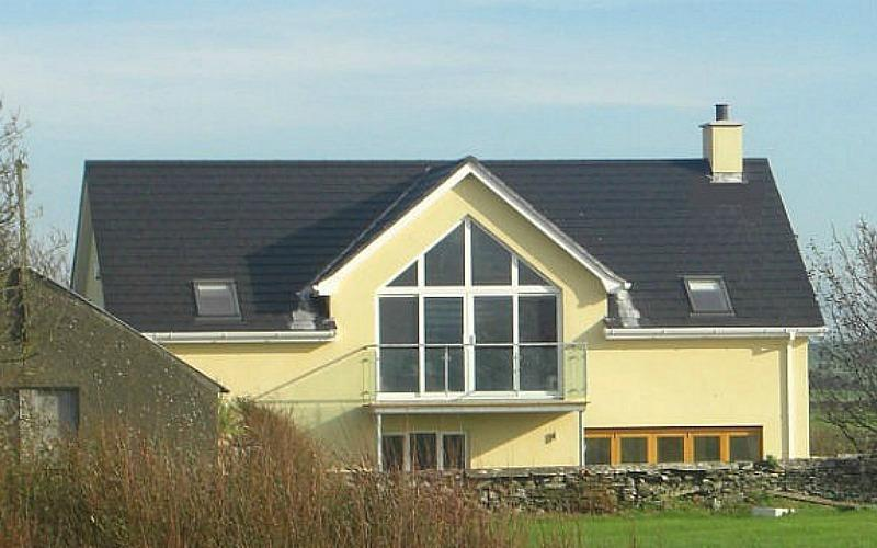 The Burren, holiday rental in County Down