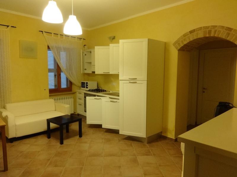 Casa vacanze Angeletti, Ferienwohnung in Penna San Giovanni