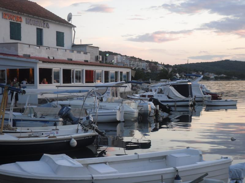 Okrug Gornji Harbour