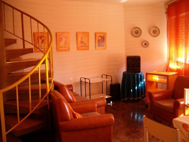 Duplex en Perbes (A Coruña), aluguéis de temporada em Bergondo