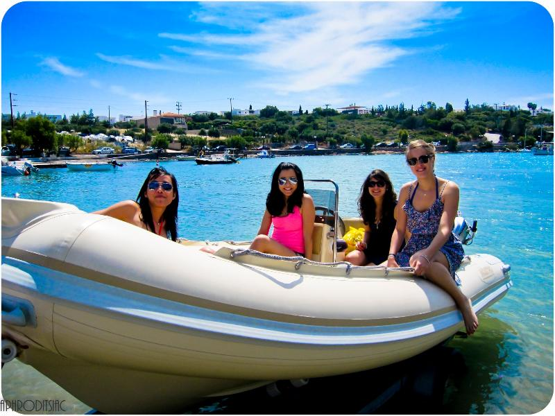 Ask the reception about , private boat tours, or group excursions.