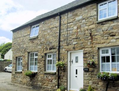 Dragon Cottage, holiday rental in Yorkshire Dales National Park