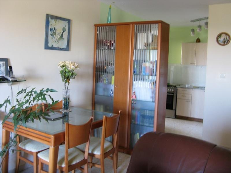 Cozy comfy room in Netania, holiday rental in Netanya