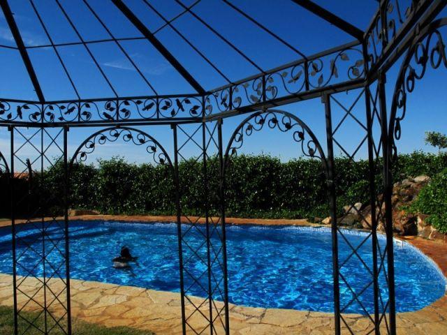 LA FRAGUA, de cuento...para encantarse¡, casa vacanza a Torre de Don Miguel