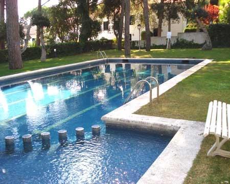 Prat Xirlo 65, vacation rental in Calella de Palafrugell