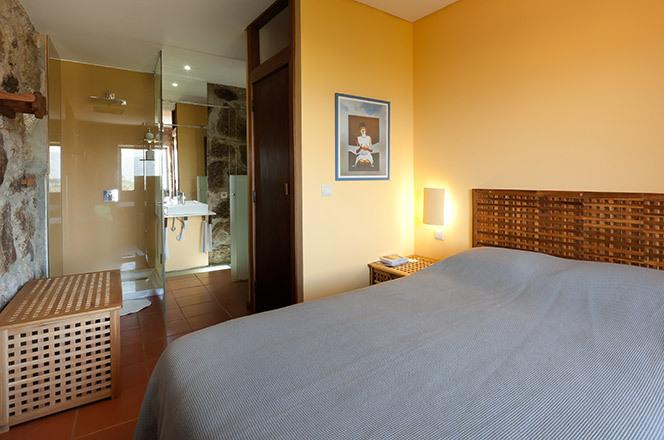 CASA DO TAPADINHO - One floor,, vacation rental in Macao