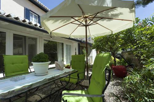 Guesthouse, vacation rental in Galaxidi