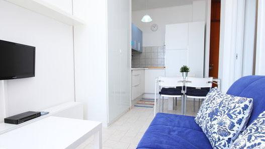 Teulada appartamento sul mare, holiday rental in Teulada
