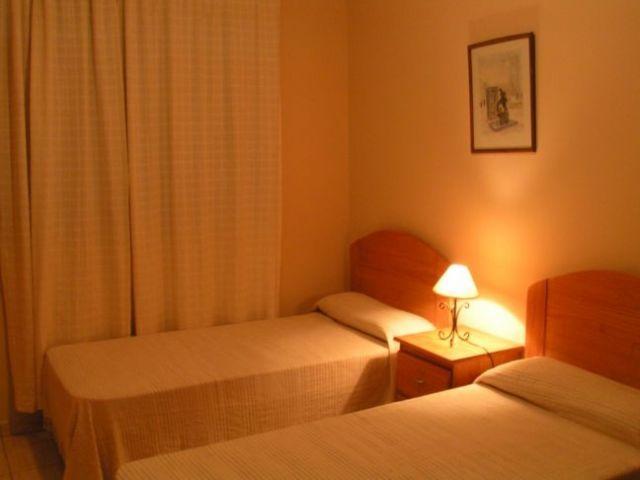 One bedroom apartment in La Guancha, vacation rental in La Guancha