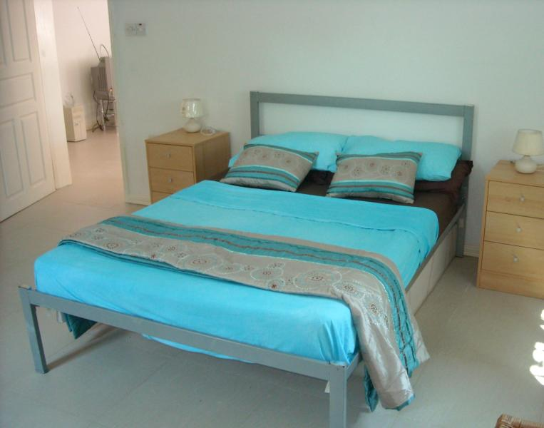 1 Bed ACCOMMODATION