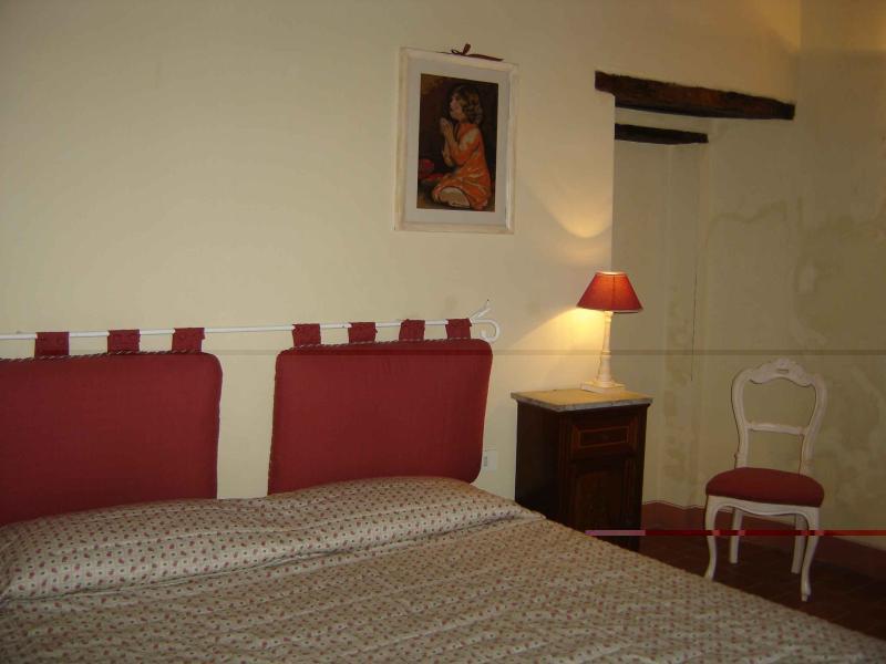 Casa al Bosco, holiday rental in Vacchereccia