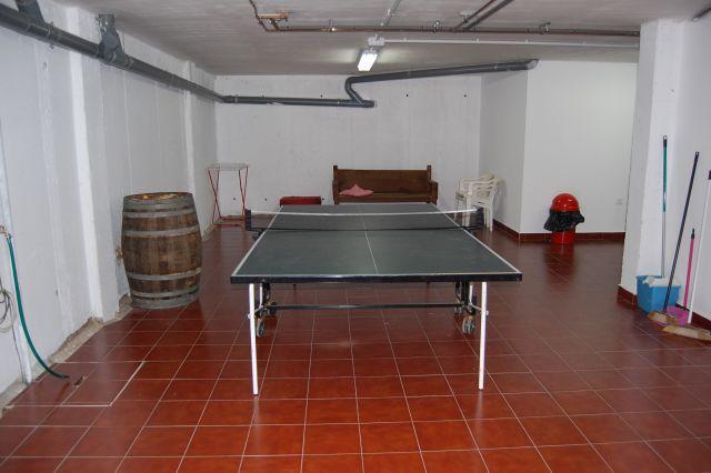CASA RURAL BEATRIZ, vacation rental in Extremadura