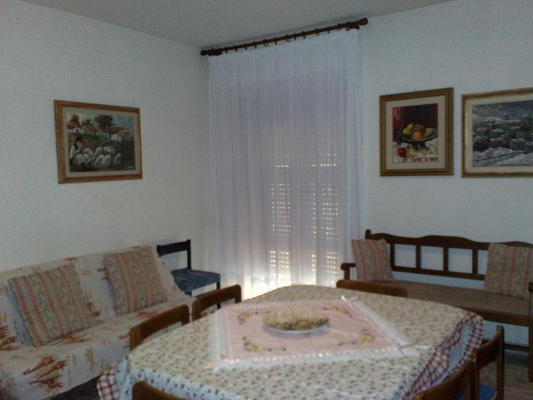 Alghero Sardinia  mare holidays apartment WIFI, location de vacances à Alghero