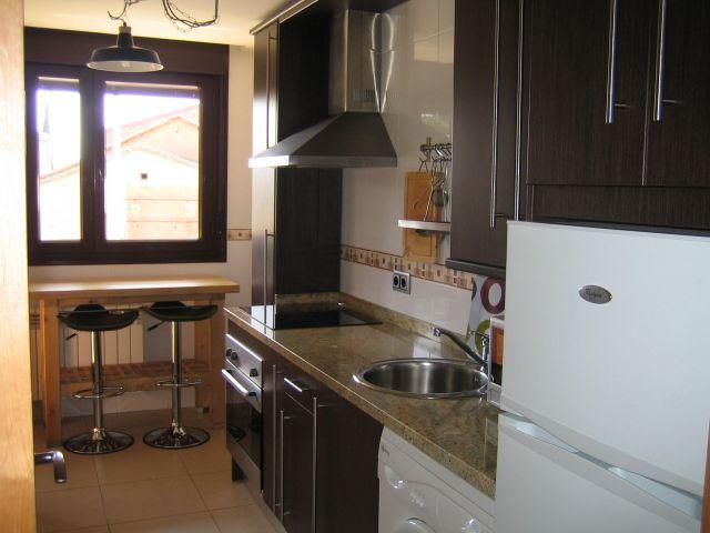 Apartamento/parking 4 per (10 minutos de la Catedral), location de vacances à Salamanque