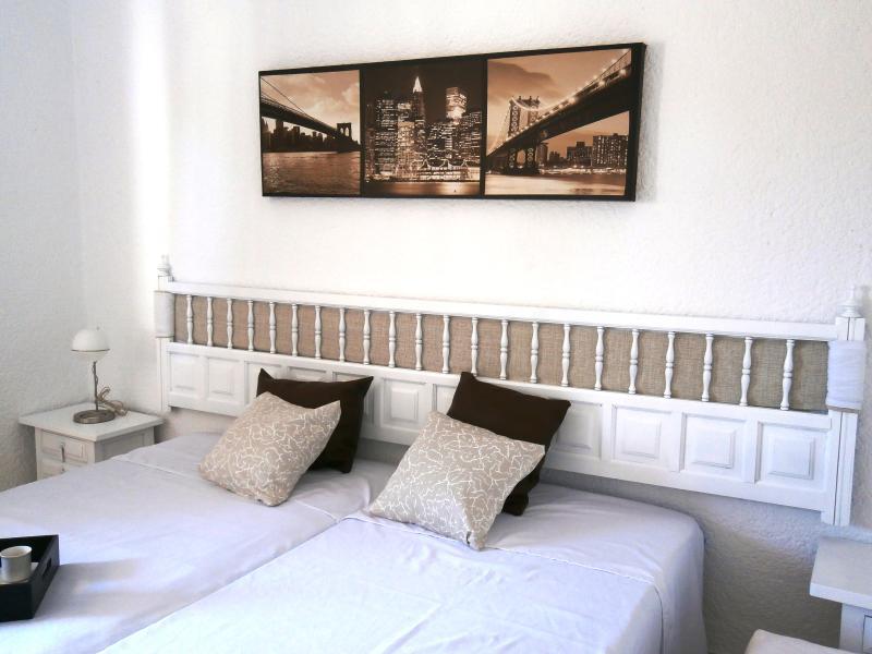 Apartamento en Jávea, location de vacances à Javea