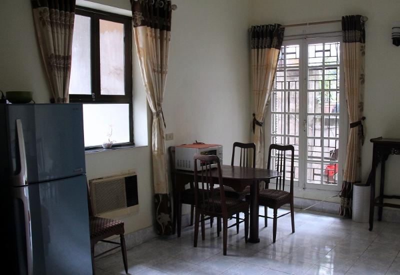 Large Apartment Hanoi centre, holiday rental in Hanoi