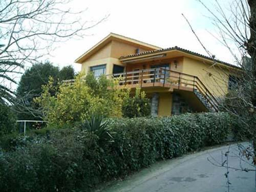 Casa Capra, holiday rental in Villaviciosa