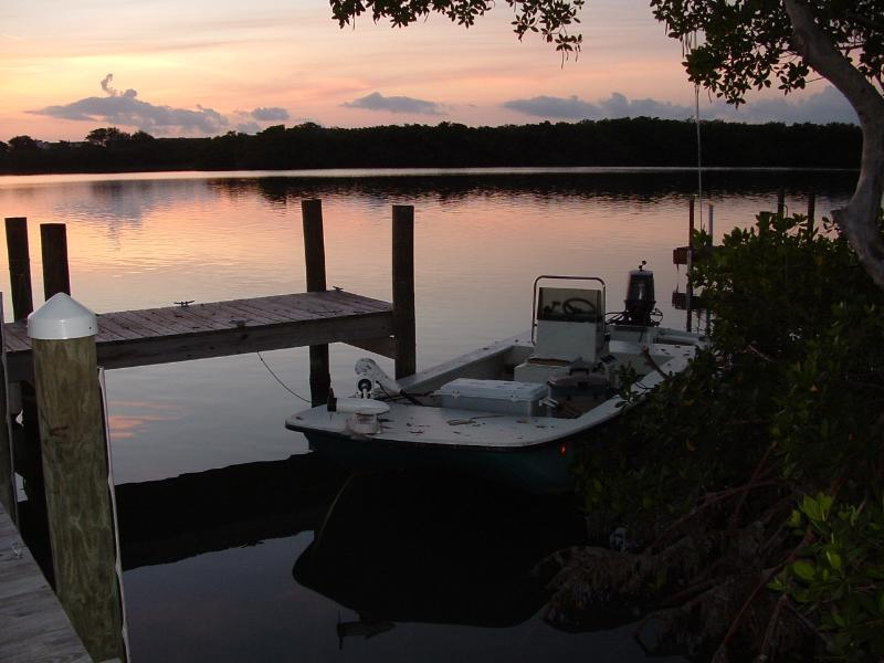 Turtle Bay Condos *Rated #1 on Manasota Key for Vacation ...