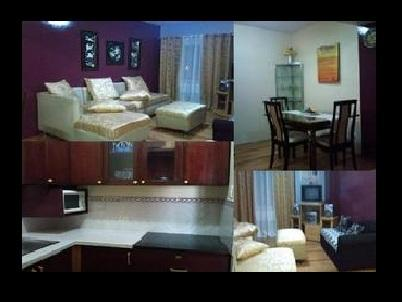 2000Php/night manila vacation, vacation rental in Cavite City