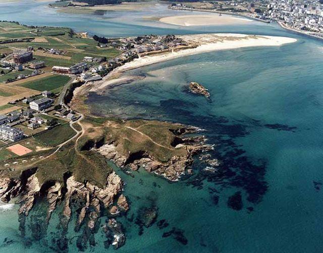 Playa de altar -Barreiros-, alquiler de vacaciones en Provincia de Lugo