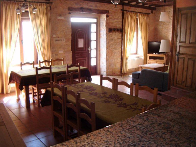 Casa ideal para reunión de amigos., casa vacanza a Hacinas