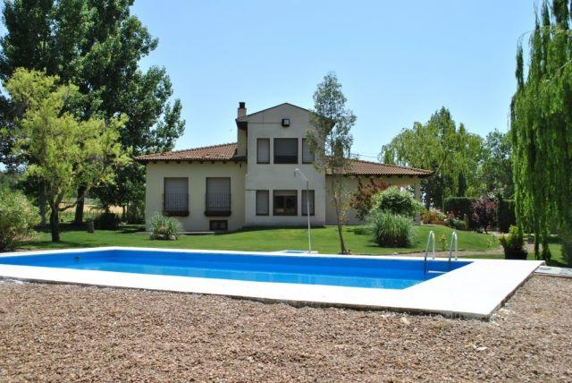 Apartamento Tura, vacation rental in Huesca