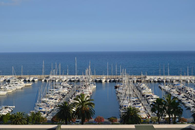Menton French Riviera Sea View Pool And Parking Updated 2019 Holiday Rental In Menton