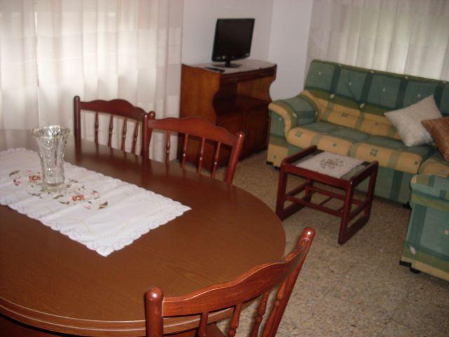Caselas, casa vacanza a O Rosal