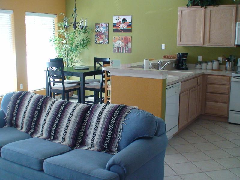4 Torrey, vacation rental in Brownsville