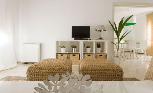 Estar/Living room