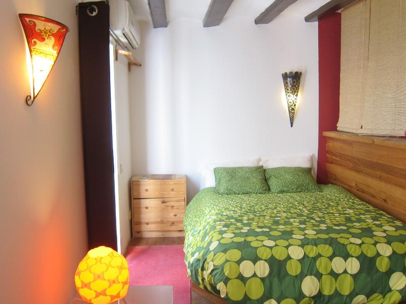 location appart Barcelona CHARMANT APPARTEMENT