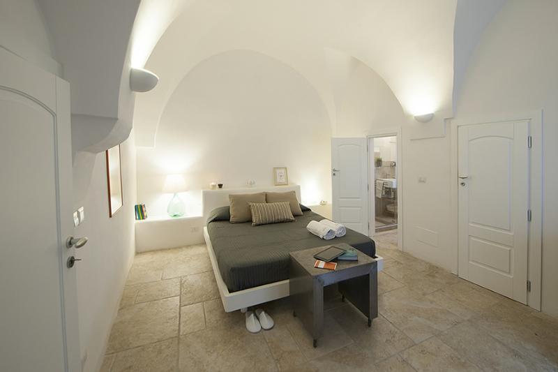 habitación doble, camas dormitorio Kong-size, aire acondicionado, TV LED, radio, baño
