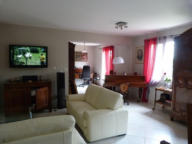 TV-lounge