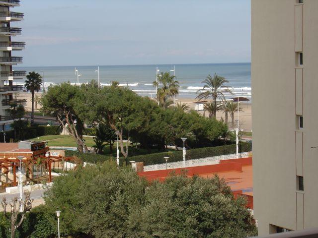 AQUARIUM, vacation rental in Playa de Gandia