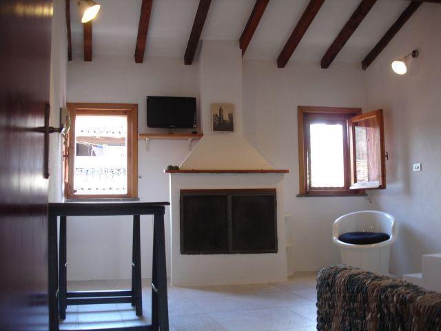 Apartamento de 3 dormitorios en Parma, alquiler vacacional en Parma