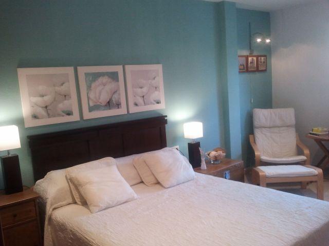 Apartamento muy bonito y cómodo, alquiler vacacional en Menorca