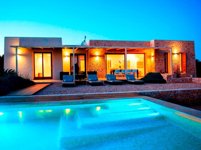 CanCorda Lavanda, location de vacances à Es Cap de Barbaria