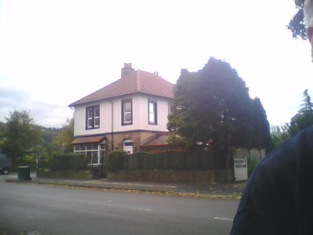 house view